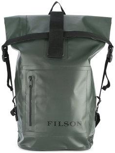 рюкзак Dry Day Filson