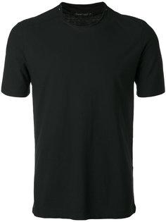 classic T-shirt Transit