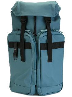 рюкзак Utility Rains