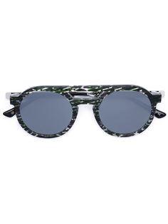 солнцезащитные очки Gravity Thierry Lasry