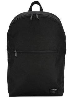 Oliver backpack Sandqvist