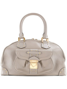 Le Superbe bag Louis Vuitton Vintage