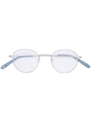 Cloy glasses Garrett Leight
