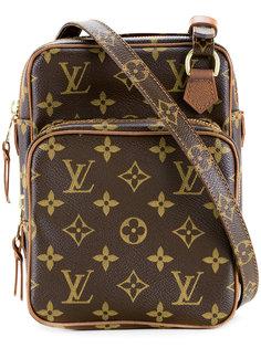 Sac 2 Poches shoulder bag Louis Vuitton Vintage