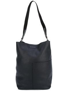 сумка-мешок Studio Nicholson
