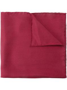 квадратный платок Cerruti 1881