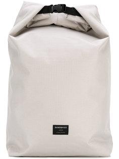 Lova backpack Sandqvist