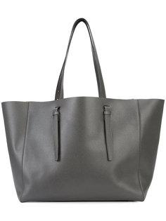 мягкая сумка-тоут Valextra