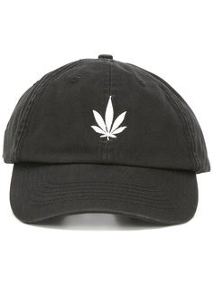 Weed vintage cap Palm Angels