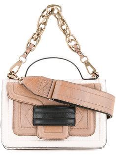 Alpha Plus handbag Pierre Hardy