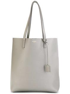 средняя сумка-тоут  Saint Laurent