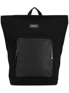 Misha backpack Sandqvist