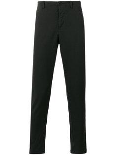 straight leg trousers  Transit