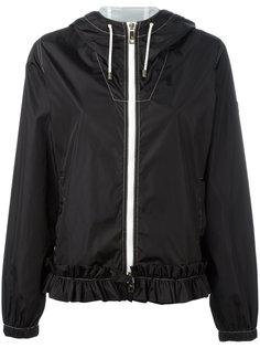 hooded jacket  Fay