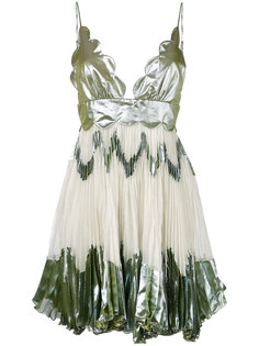 платье Adi Maria Lucia Hohan