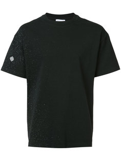 classic T-shirt John Elliott