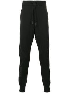 спортивные брюки кроя слим Y-3