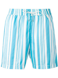 swimming shorts Loro Piana