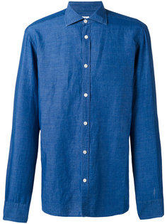 classic shirt  Danolis