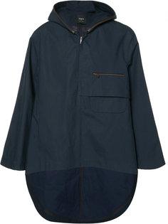 куртка с капюшоном Ports 1961
