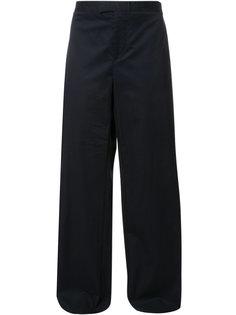 широкие брюки Ports 1961