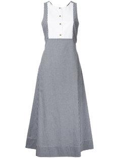 платье Wafer  Macgraw
