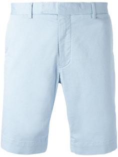 шорты чинос Polo Ralph Lauren