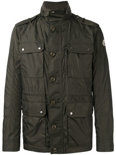 куртка Christian Moncler