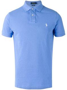 classic polo shirt Polo Ralph Lauren