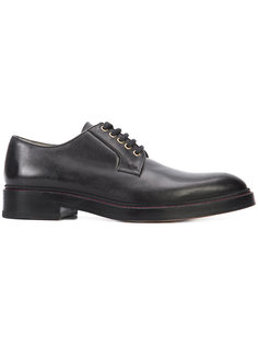 Demir derby shoes  Paul Andrew