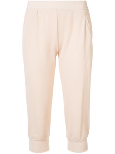 cropped trousers Atm Anthony Thomas Melillo