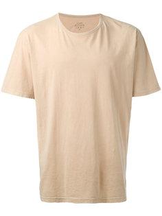 базовая футболка Stampd
