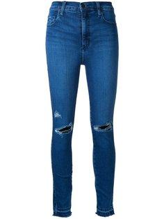 Siren skinny jeans Nobody Denim
