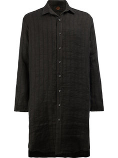 удлиненная рубашка Boston LEclaireur