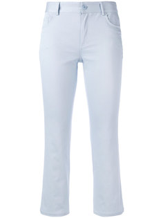 cropped trousers LAutre Chose