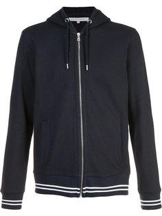 zip up hoodie  Orlebar Brown