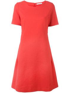 A-образное платье Fabiana Filippi
