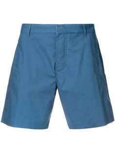 chino shorts Orley
