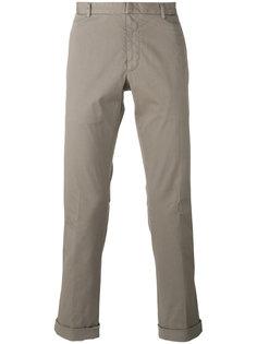 брюки Adriano  Jil Sander