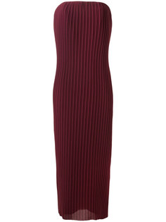 платье Carina  Solace