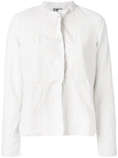 куртка с круглым вырезом Kristensen Du Nord
