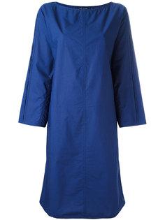 Dufy dress  Sofie Dhoore