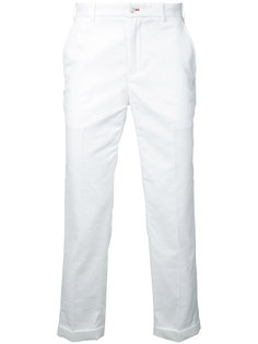 классические брюки-чинос Loveless