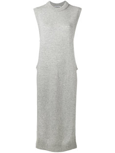 long sleeveless top T By Alexander Wang
