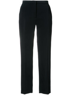 slim fit trousers Rosetta Getty
