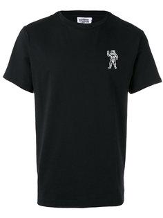 Incorrect Uses T-shirt Billionaire Boys Club