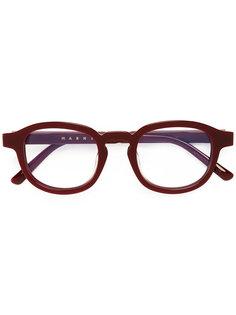 очки ME2603 Marni