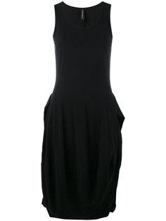 платье-майка Rundholz