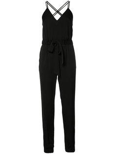 Helena jumpsuit Milly