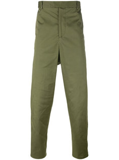 брюки Nadir  Natural Selection